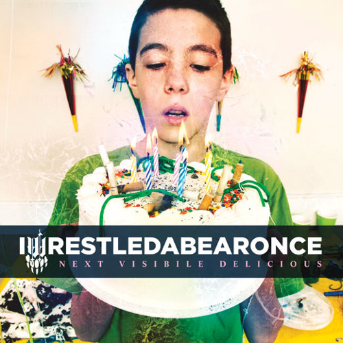 iwrestledabearonce - Next Visible Delicious