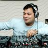 Gulabi aankhen mix- dj Abdul