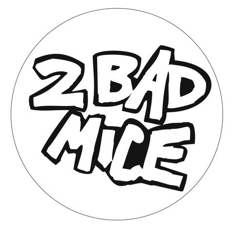 2 Bad Mice FACT MIX by Rhodesy NOT 2 Bad Mice on SoundCloud - Hear ...