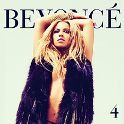 Beyonce - Who Runs the World (MING Remix)