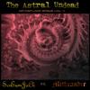Screamjack vs. Mithrandir - Astral Undead (Dancefloor Brews Vol. 4)