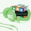 Re@cStable Mixtape - 2