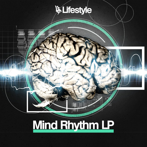 New Beginnings [Clip] (OUT NOW on Lifestyle Recordings)