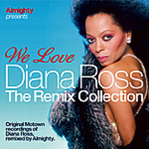 202-diana ross-upside down (almighty 12inch anthem mix)