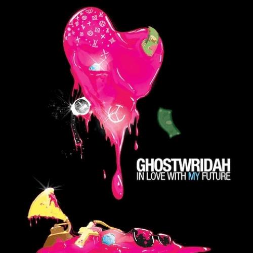 Still Not Famous - Ghostwridah ft. ¡Mayday!