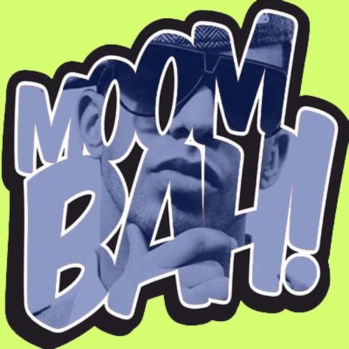 Drake - Show me a Good Time (DeMiggs Moombah Edit)