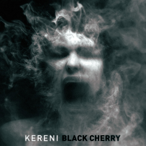 Black Cherry (Original Mix) SHT023