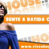 VINHETA 2011 VISEU HOUSE FM VIDEO PROMOCIONAL