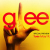 Glee Cast - Bills,Bills,Bills