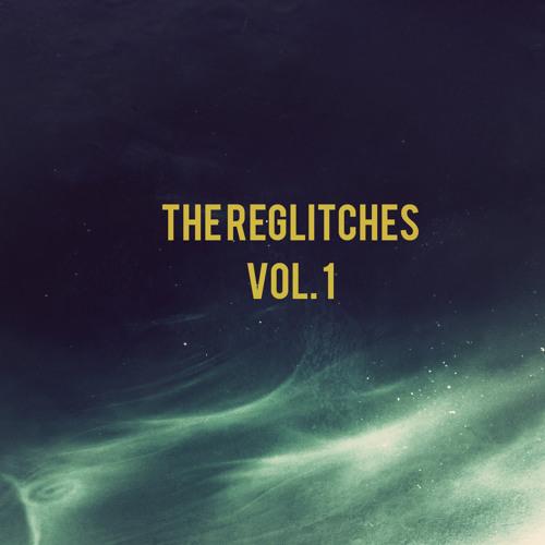 Imogen Heap - Hide and Seek (Cryptex Reglitch)