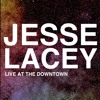 Jesse Lacey - Jude Law and a Semester Abroad