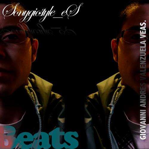 SonygioStyle FT Mc Dace - Sigo Por Mi Viaje (Prod. Rey De Reyes Records) Beat. By SonygioStyle eS