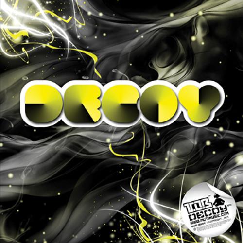 Greg Reve (T.O.B.) - Decoy (Instrumental) free 320 k MP3