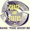 Chase and Status - Time ft Delilah - We Bang