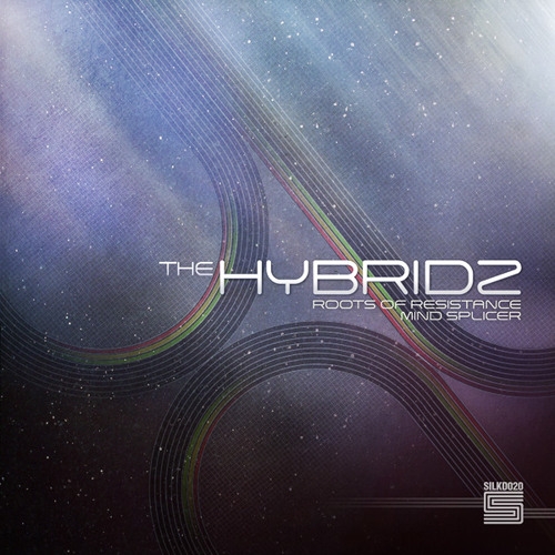The Hybridz - Roots Of Resistance - (Clip) - (OUT NOW)