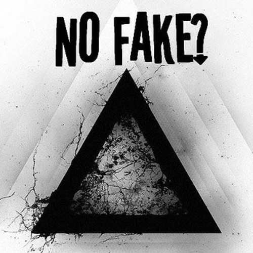 No Fake? - Brainwashed (digiphi remix)