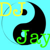DJ Jay. The Best Hip-hop Remix 2011.