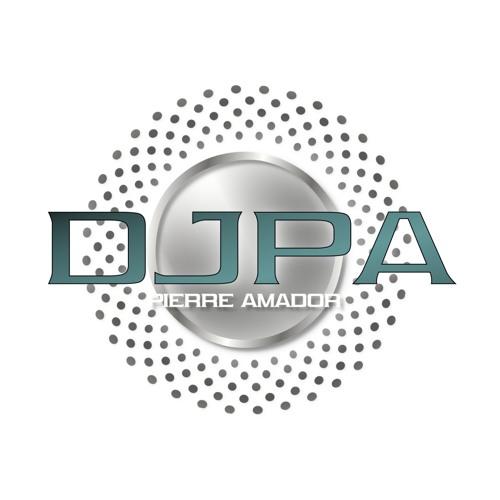 ELEKTRO POP ROCKS | DJPA | SUMMER 2011