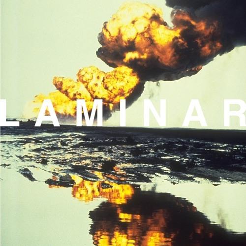 Laminar, Pt. II