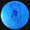 Jeremy Glenn - New Life (Perseus 'Summer of 83' Remix)
