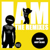 I Am (Warboys catwalk House mix) - Warboy ft. Andre J