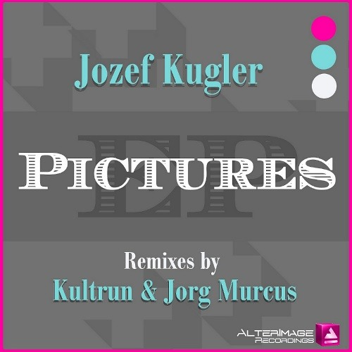 Jozef Kugler - Enough for Today [AlterImage Recordings] OUT NOW!