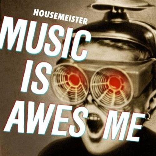 Housemeister _ Save Rave (Liman Remix)