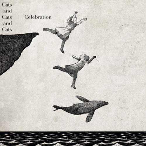 Cats and Cats and Cats - Celebration