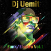 Give Me The Bommerang & The Sun Everything by Inna Akon Pitbull DeeJay Uemit