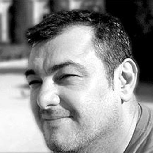 Ricardo Guedes - Garage 70 - Nova FM