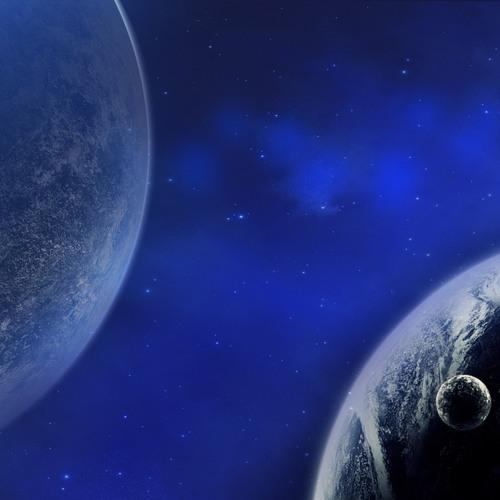 Quaro - Space