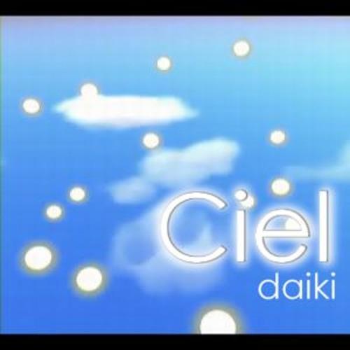 Ciel -original extended mix-