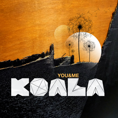 Koala - No Matter (Original Mix)