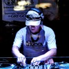 DJ Dumato - esse é o Brasil (House Disco Samba Dub)