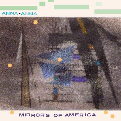 Mirrors of america