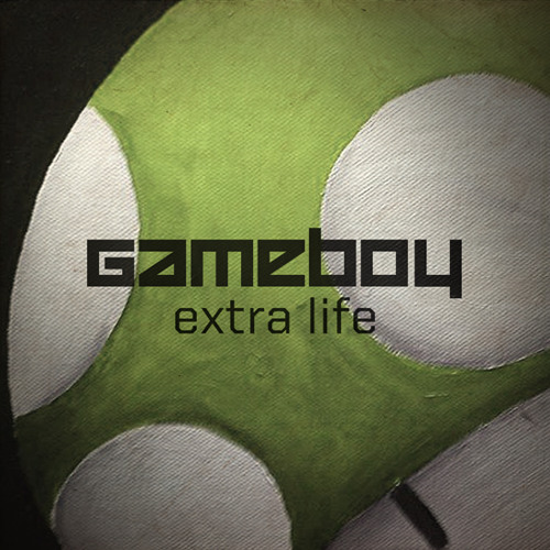 Slackjoint - YamYam (Gameboy Remix) Free Download!