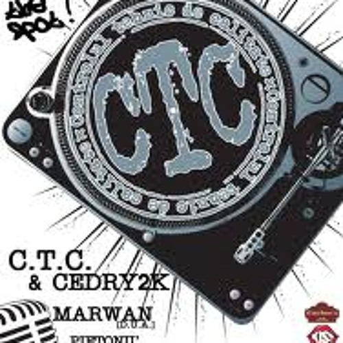 14. Haarp Cord - Titani Cu Ctc