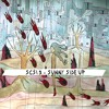 FREE DOWNLOAD // SCSI-9 - Sunny Side Up (The Gambler remix)