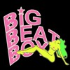 Bigbeatboy feat. Sir Francis - Hello Chasey (Martin Solveig vs. Bloodhound Gang)