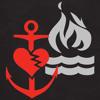 01 Wayfarer - The Bouncing Souls - Split con Hot Water Music
