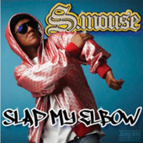 S.mouse - Slap My Elbow (Submatiks Remix)