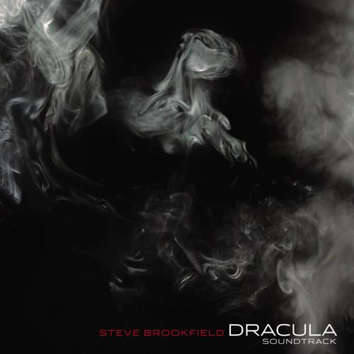 Prelude Dracula Soundtrack