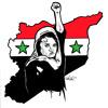 Syrian Solidarity Mix