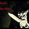Buggles - Video Killed The Radio Star [Dj Evans Bootleg Mix]