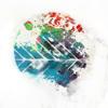 Mark E - The Day (Prins Thomas Remix)