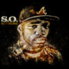 Download S.O.