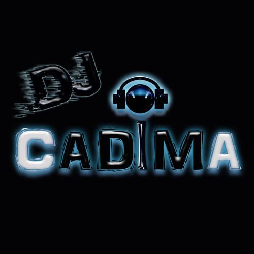 Dj Cadima - club mix(taged) 2011