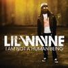 Lil wayne- Bill Gates (Instrumental)