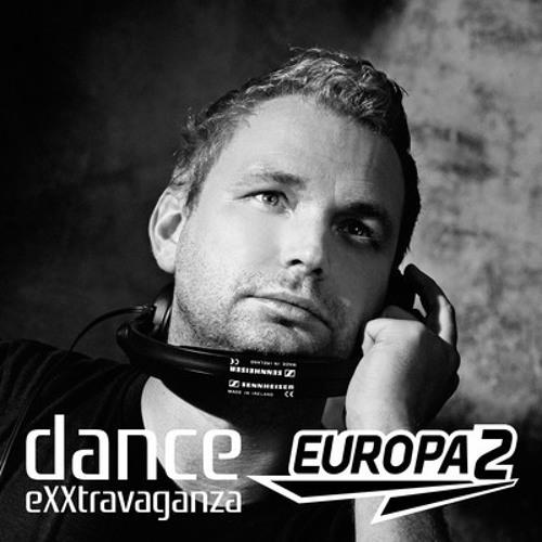 DJ Pico - Dance Exxtravaganza Live @ Trnava E2 Point, Slovakia (11.6.2011)