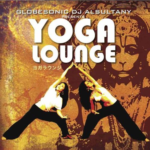 Fabian Alsultany - Ong Namo Guru Dev Namo (feat. Sukhdev Jackson)